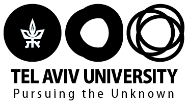 TAU-Logo